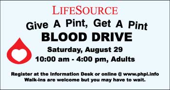 BloodDrive2015Blog