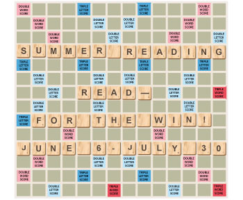 ScrabbleBoardBlogc