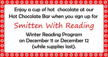 HotChocolateBlog