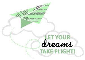PaperAirplaneBlog