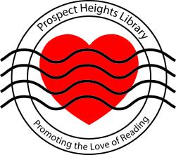 HeartPostmarkColor