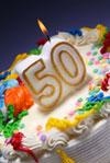 50year_cake_2